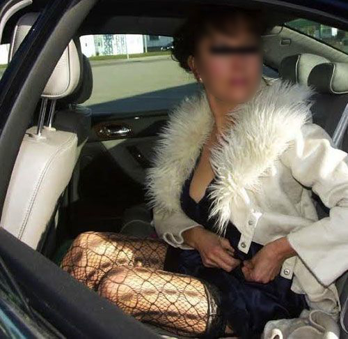 craigslist  sex dogging sex pics New South Wales